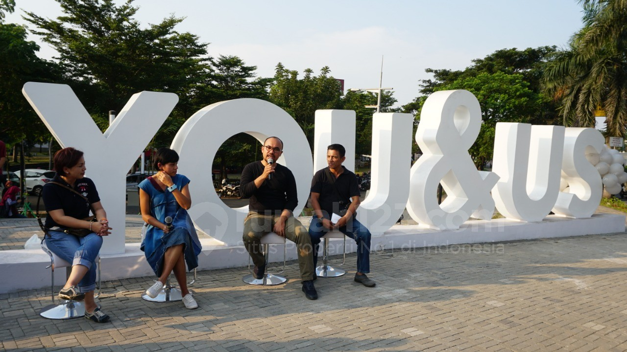 Damai Putra Group- Rumah123.com