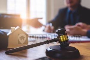 Surat Perjanjian Kontrak Rumah, Perlu Tidak Sih Dibuat?