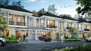 Sukses dengan Premier Estate 2, Developer Launching Premier Estate 3