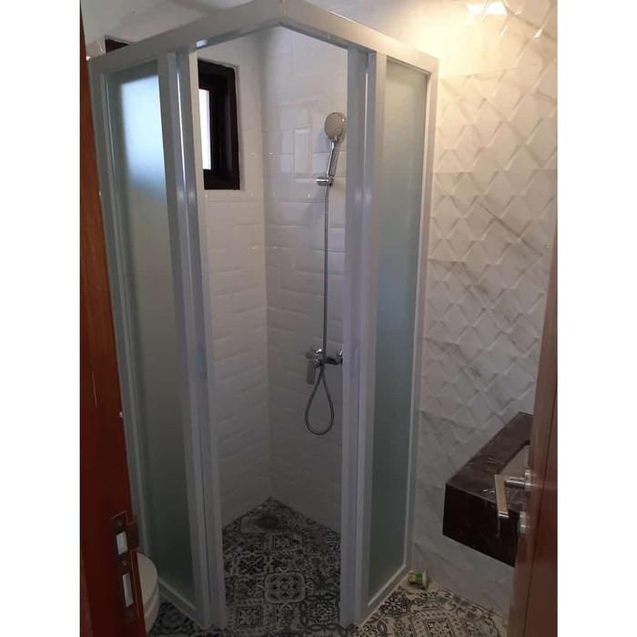 shower screen sekat kamar mandi-2fbc-4356-a120-0d5e025410a7_1000_1000