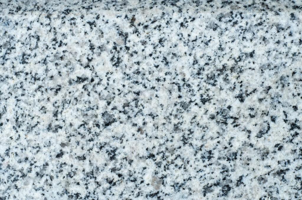 lantai granit - rumah123.com