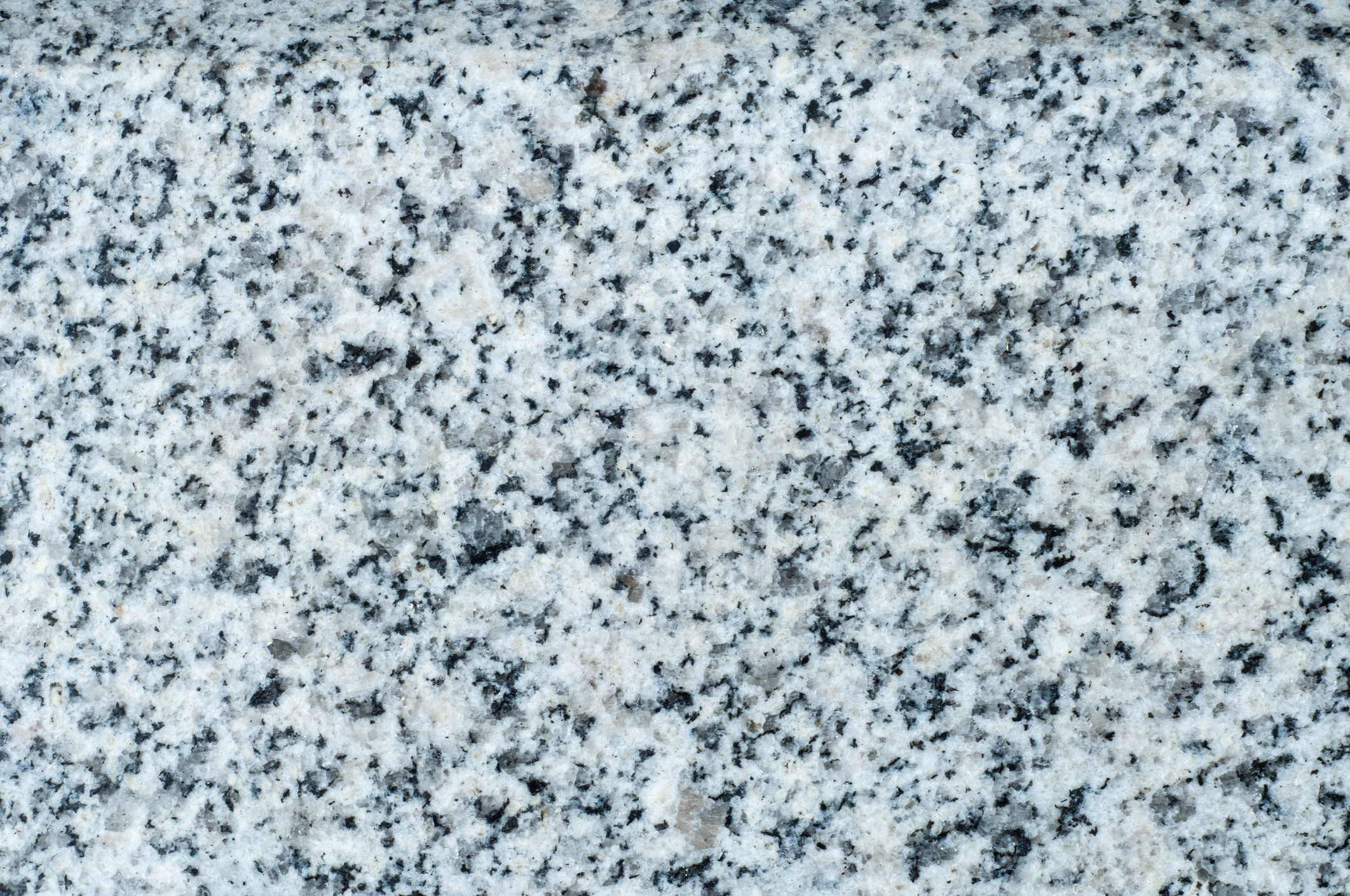 Lantai Granit Kusam? Ini 5 Cara Mudah untuk Membersihkannya