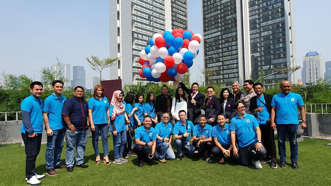 ERA Indonesia- Rumah123.com