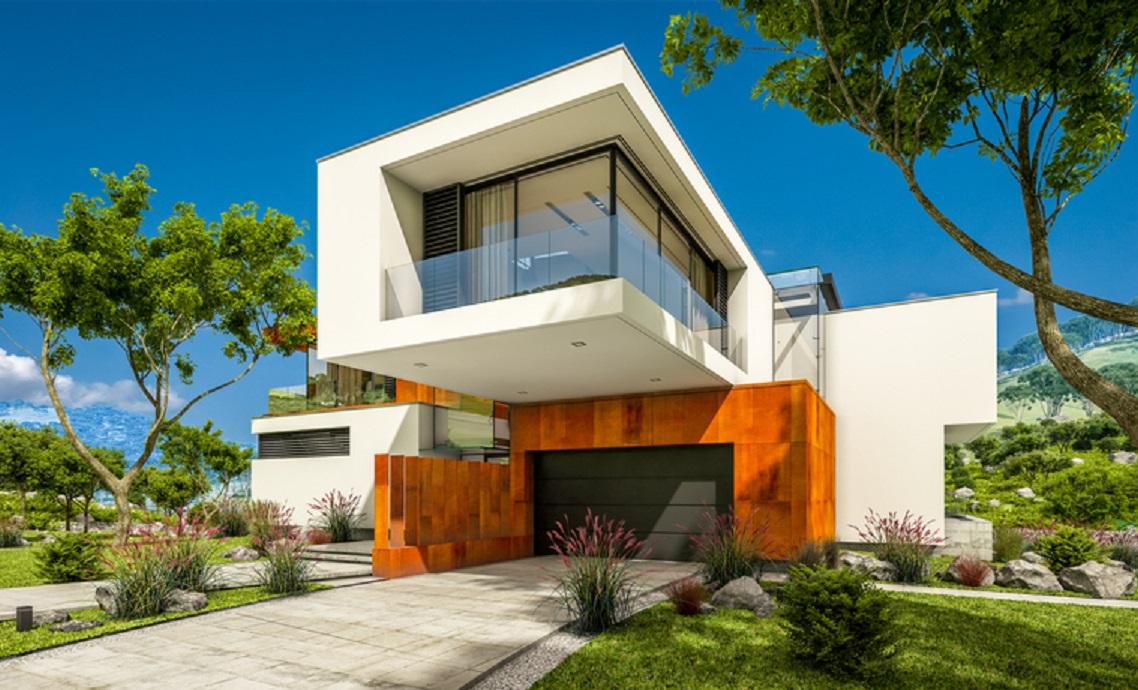 Tips Beli Rumah- Rumah123.com