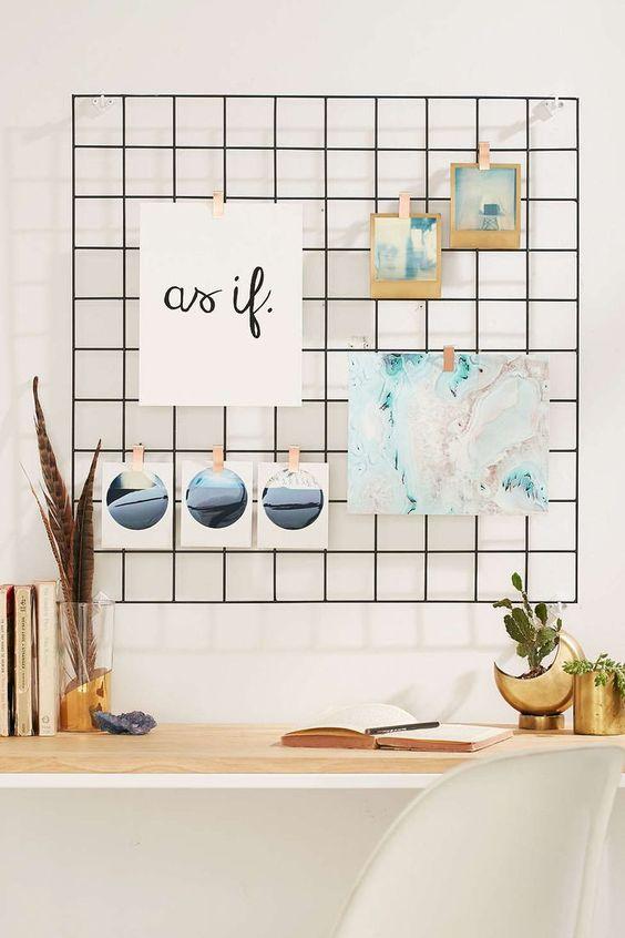 desain kamar kos - rumah123.com
