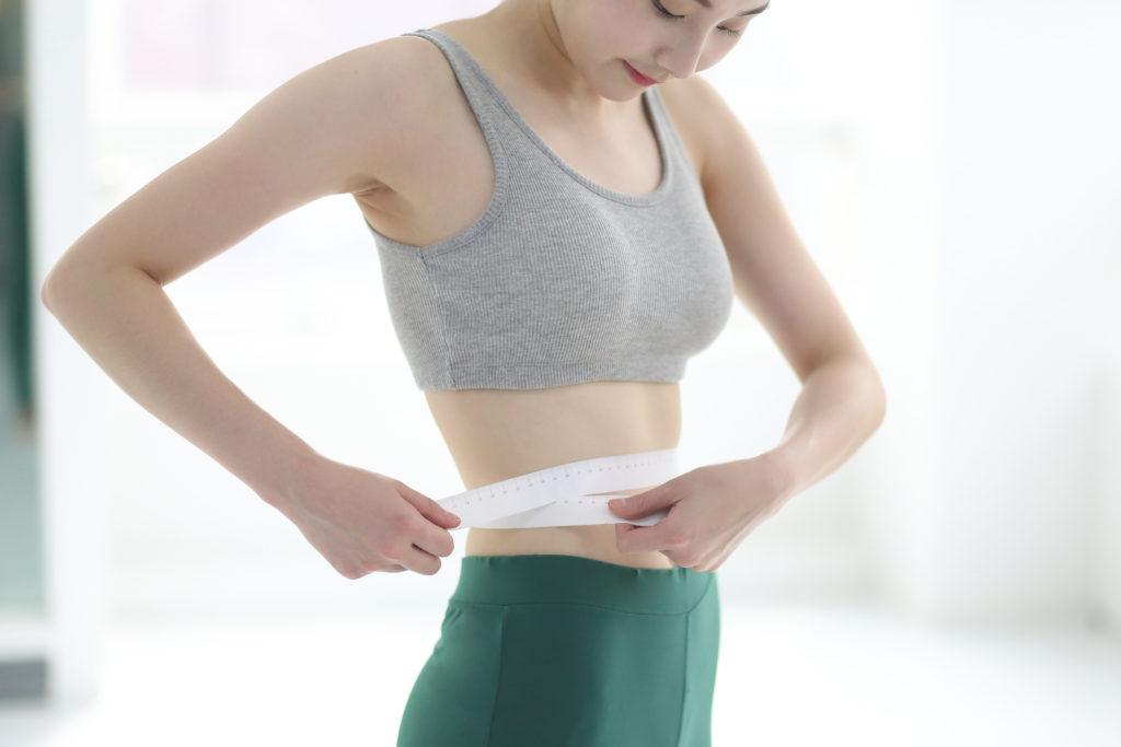 cara menambah berat badan - rumah123.com