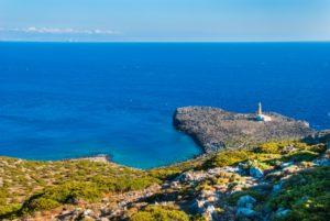 Tinggal di Antikythera Bakal Dapat Rumah, Tanah, dan Tunjangan Rp278 Juta