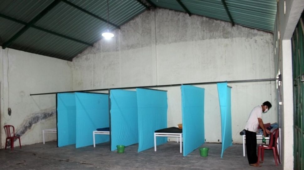 rumah darmo surabaya