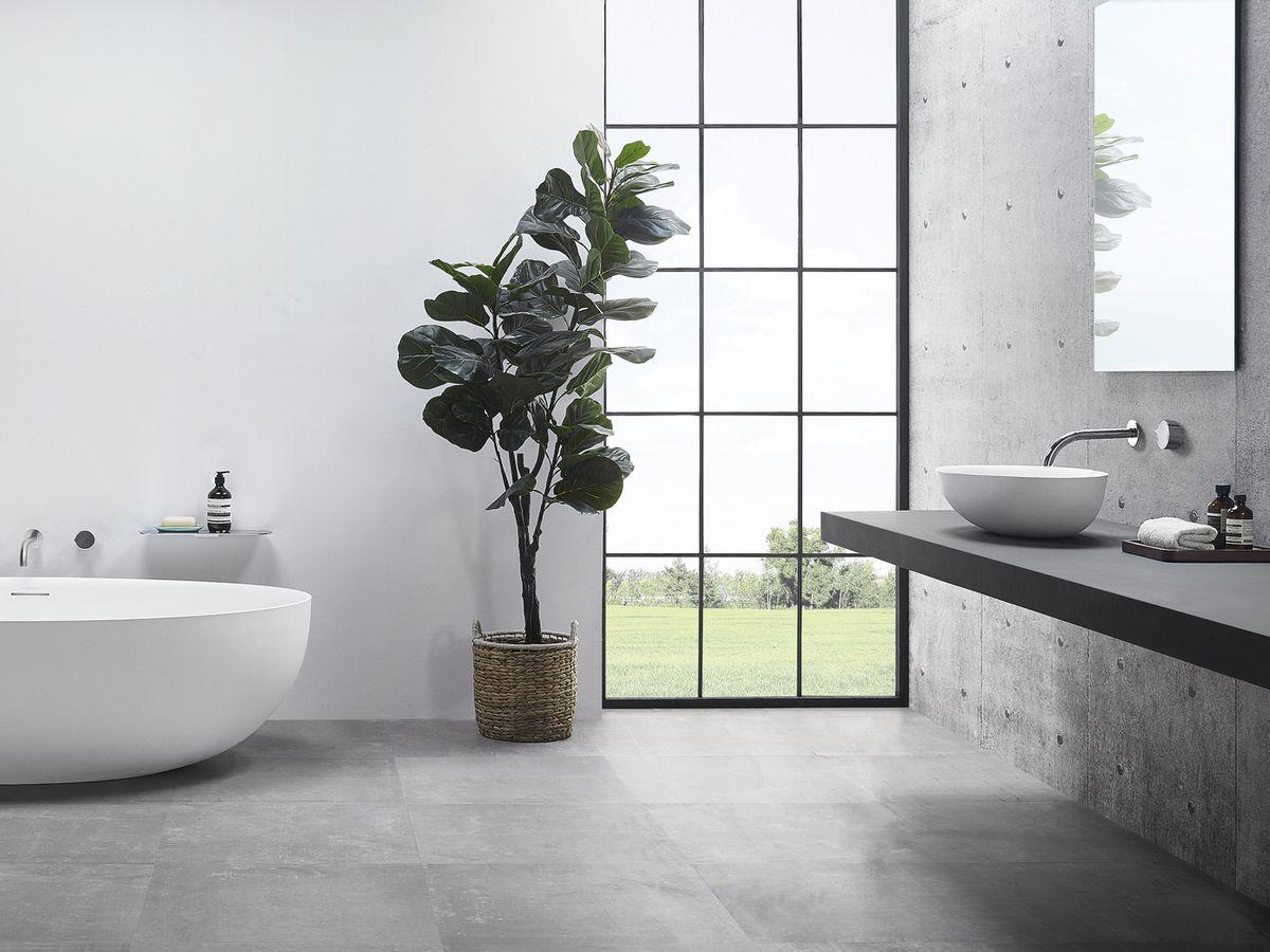 gambar rumah minimalis- Rumah123.com