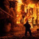 Hati-Hati, Jumlah Kebakaran di Jakarta Meningkat Selama Musim Kemarau