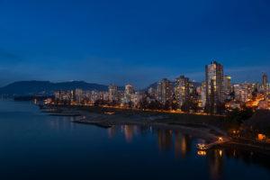 Milenial Kanada Perlu Waktu 29 Tahun untuk Mengumpulkan DP Rumah