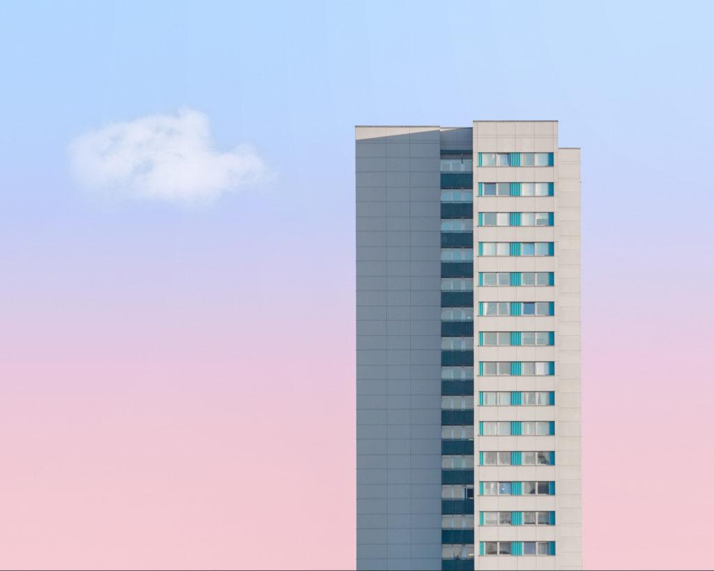 beli apartemen - rumah123.com