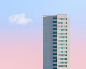 Apartemen Lantai Rendah Vs Lantai Tinggi, Sebaiknya Kamu Beli yang Ini