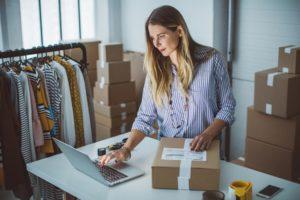 Mau Bikin Bisnis Online dari Rumah? Jangan Lupa Perencanaan Keuangan