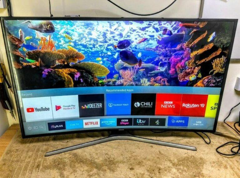Sering Keliru, Ini Perbedaan Smart TV dan Android TV yang Wajib Kamu Ketahui
