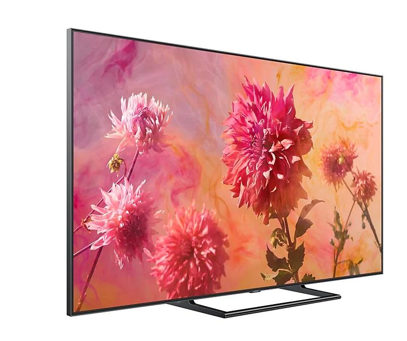 tv led terbaik- Rumah123.com