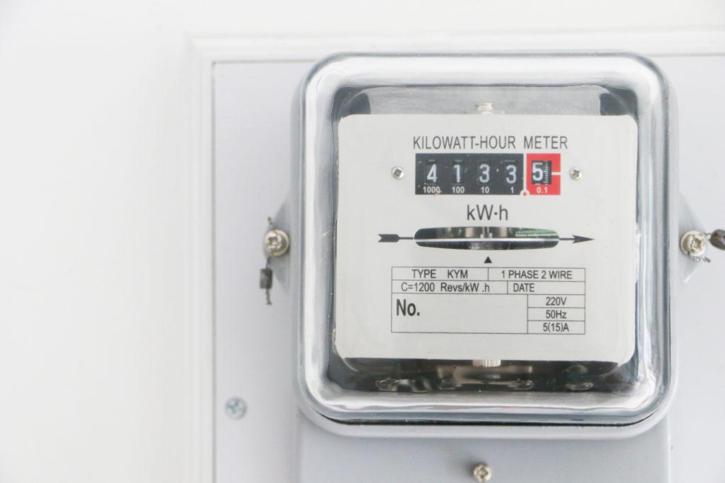 biaya pasang listrik - rumah123.com