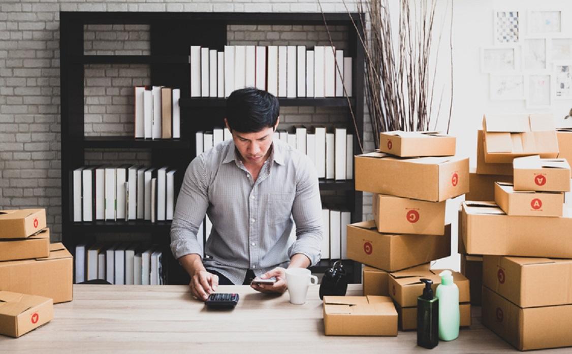 bisnis modal kecil- Rumah123.com