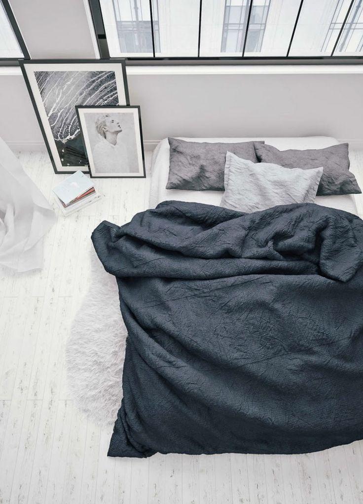 desain kamar tidur minimalis - rumah123.com