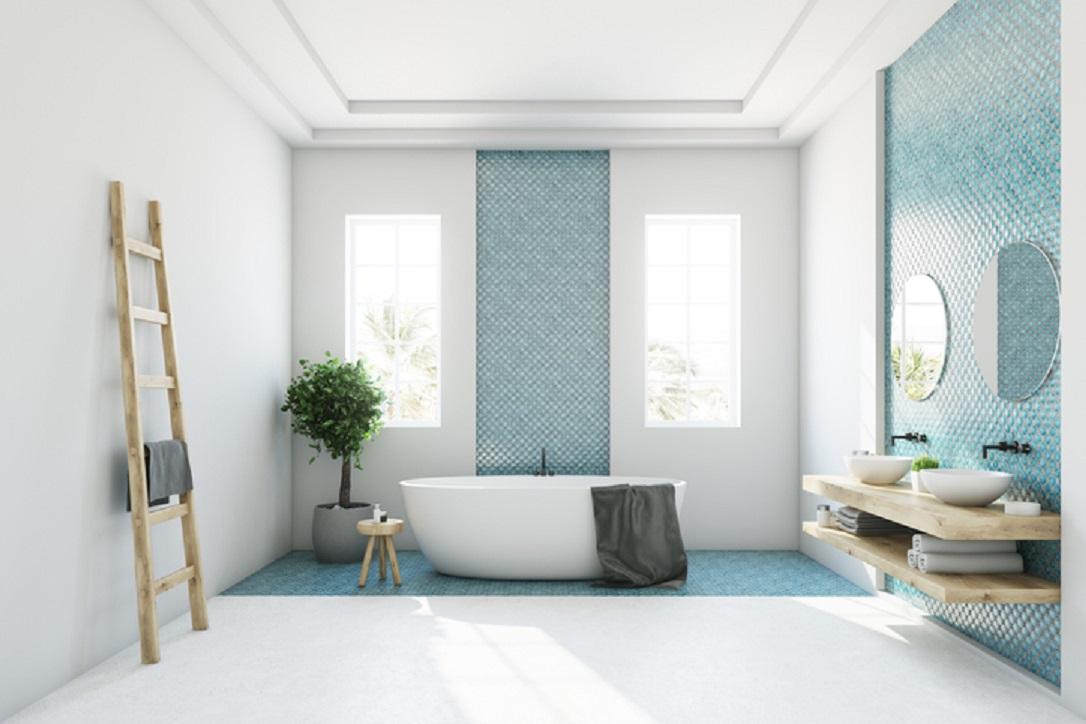 model kamar mandi- rumah123.com