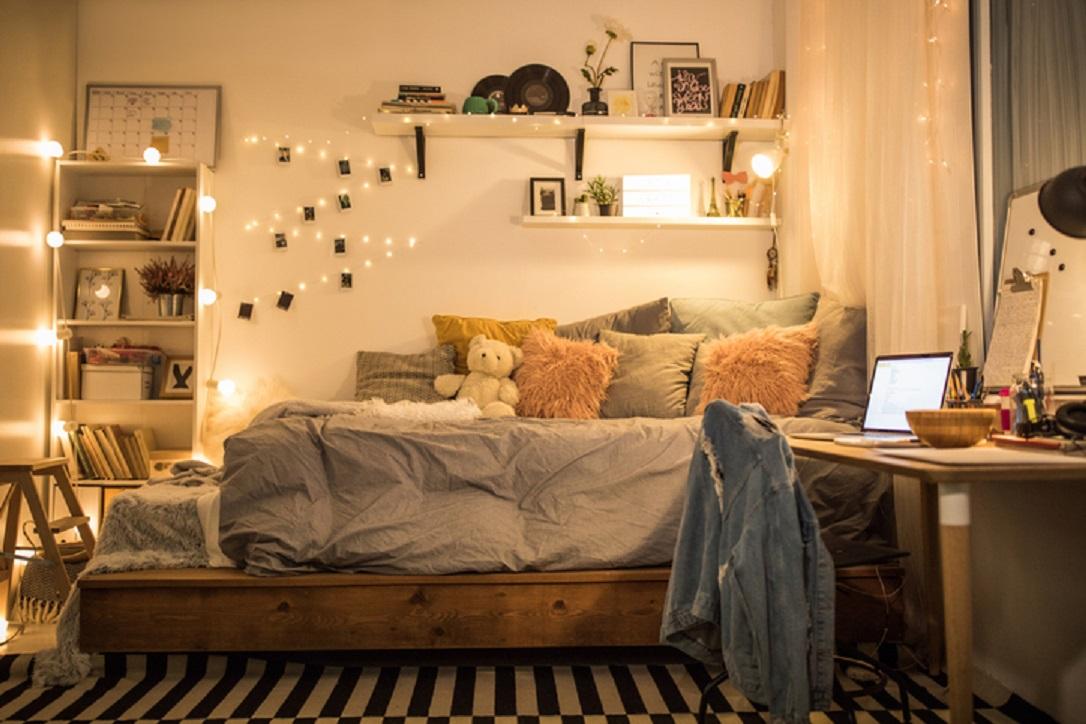 tips cari kamar kos- rumah123.com
