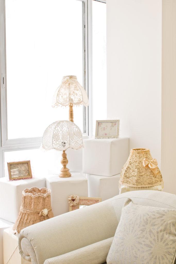lampu hias kamar - rumah123.com