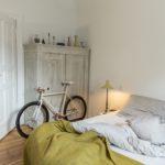 5 Cara Mendesain Interior Kamar Tidur Sesuai dengan Kepribadian Pemilik Rumah