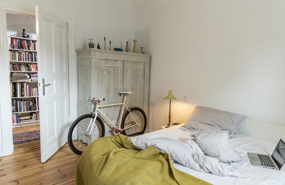 interior kamar tidur- rumah123.com