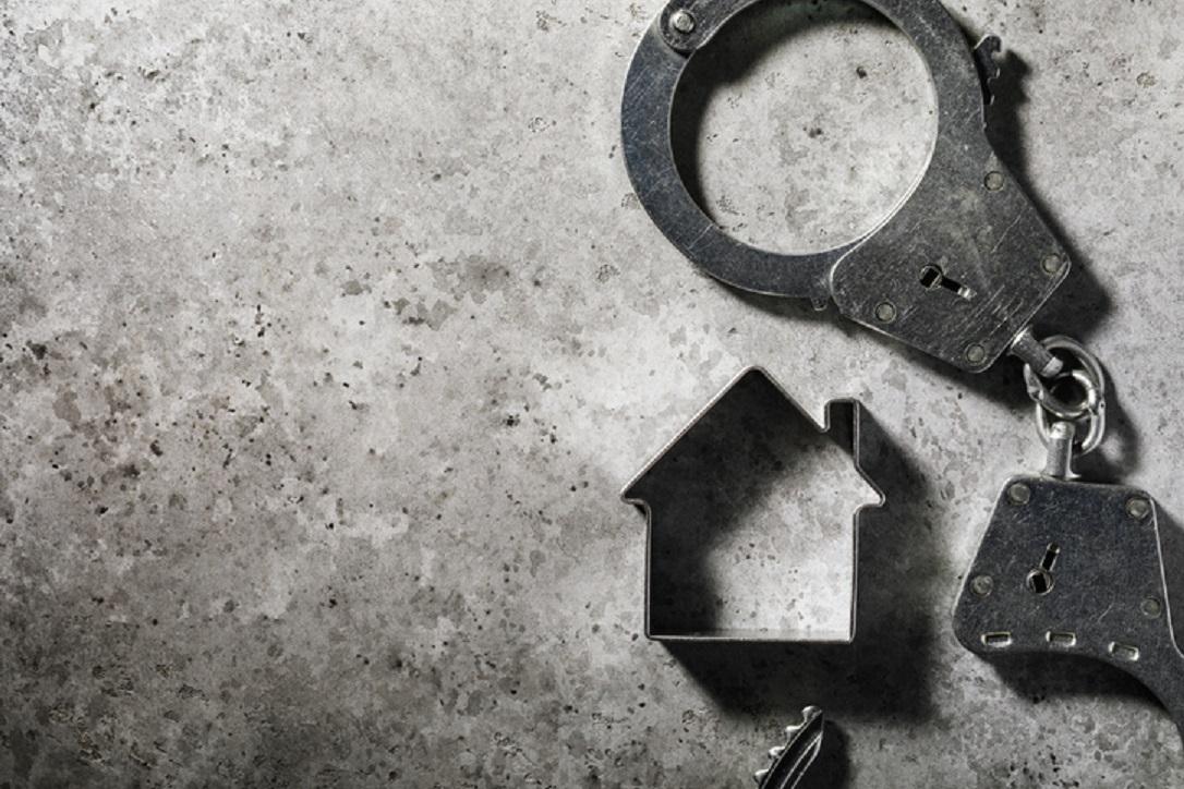 penipuan jual beli rumah- rumah123.com