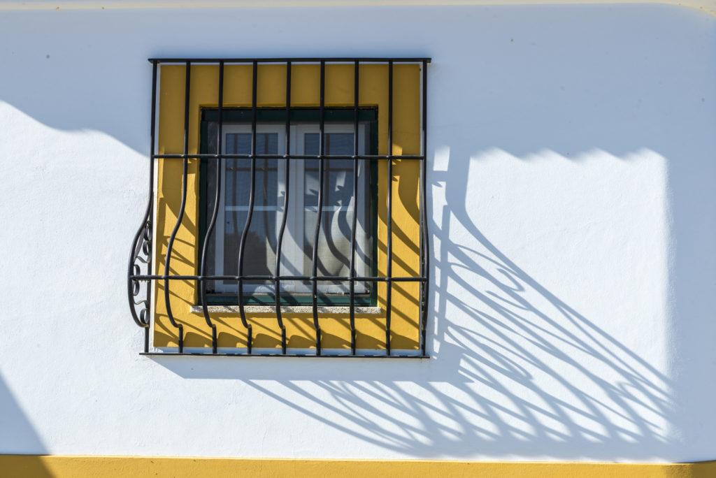 teralis jendela - rumah123.com
