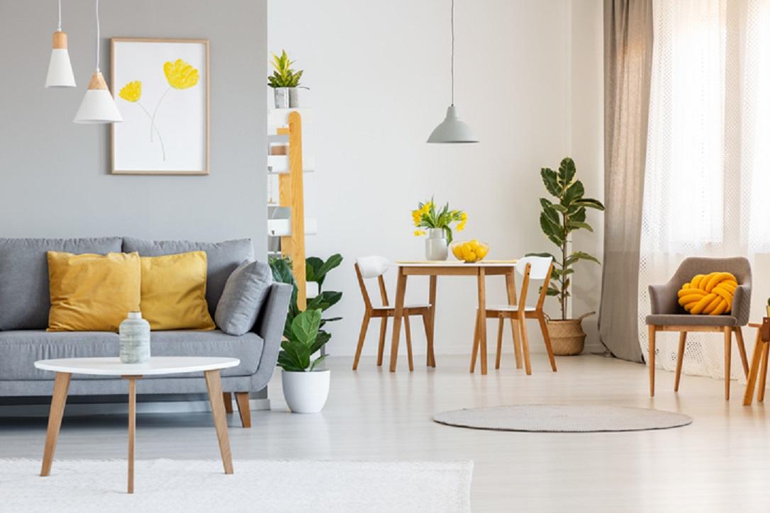 Tips Jual Rumah: Keuntungan Jual Rumah Lengkap Dengan Furnitur