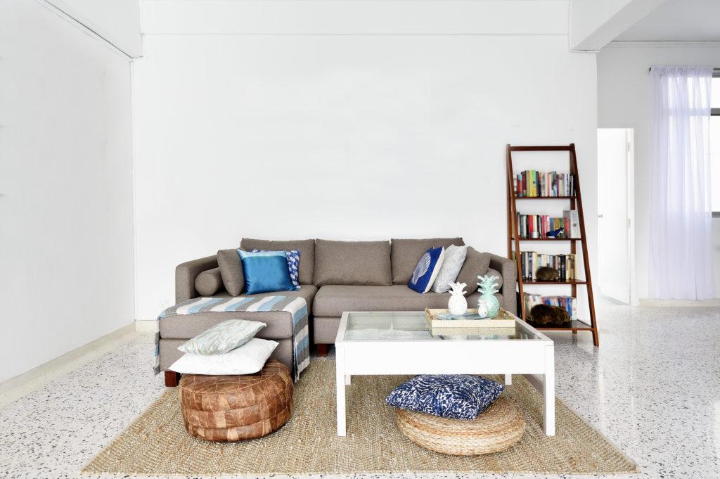 dekorasi rumah minimalis - rumah123.com