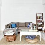 5 Prinsip yang Harus Diterapkan dalam Dekorasi Rumah Minimalis