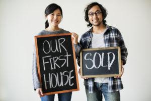 5 Cara Pintar Menghindari Penipuan Jual Beli Rumah. Jangan Mau Kena Zonk!
