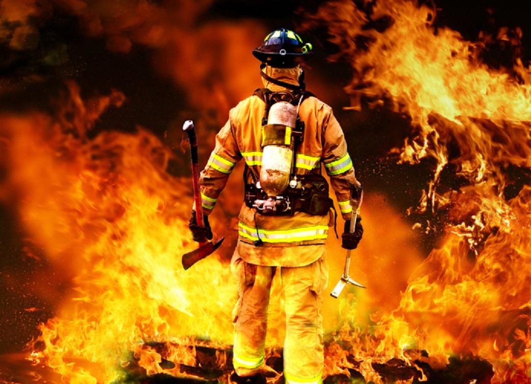 kebakaran di jakarta- rumah123.com