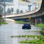 Rawan Banjir, Kenapa Rumah di Kelapa Gading Tetap Banyak Diburu?