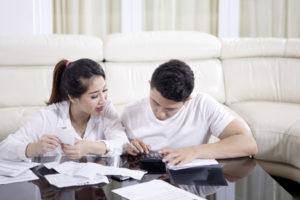 6 Biaya Tak Terduga yang Sering Muncul Saat Mengajukan KPR