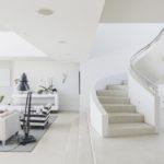 Mau Punya Desain Tangga Rumah Seperti Apa?