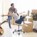 5 Tanda Bahwa Kamu Telah Menemukan Rumah yang Tepat