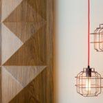 8 Tips Bagaimana Memilih Lampu Gantung Minimalis yang Tepat