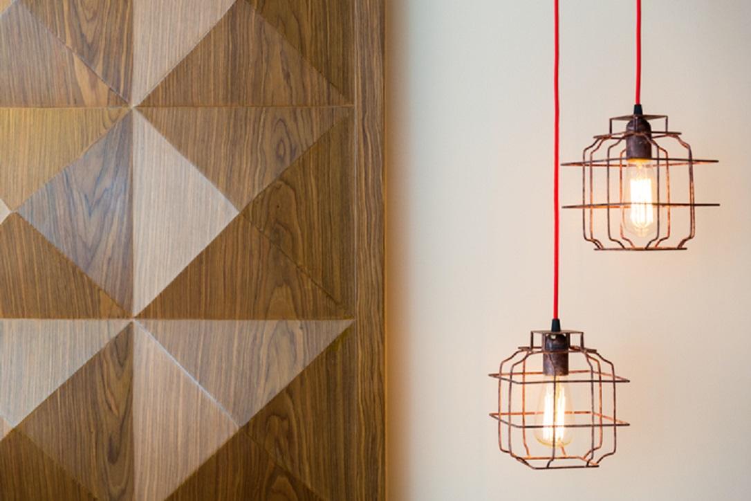 lampu gantung minimalis- rumah123.com