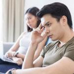 Nilai Appraisal KPR Rendah? Ini Penyebab dan Cara Mengatasinya