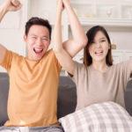 Pemilik Skor Kredit Buruk Tetap Bisa Beli Rumah Kok! Ini Caranya
