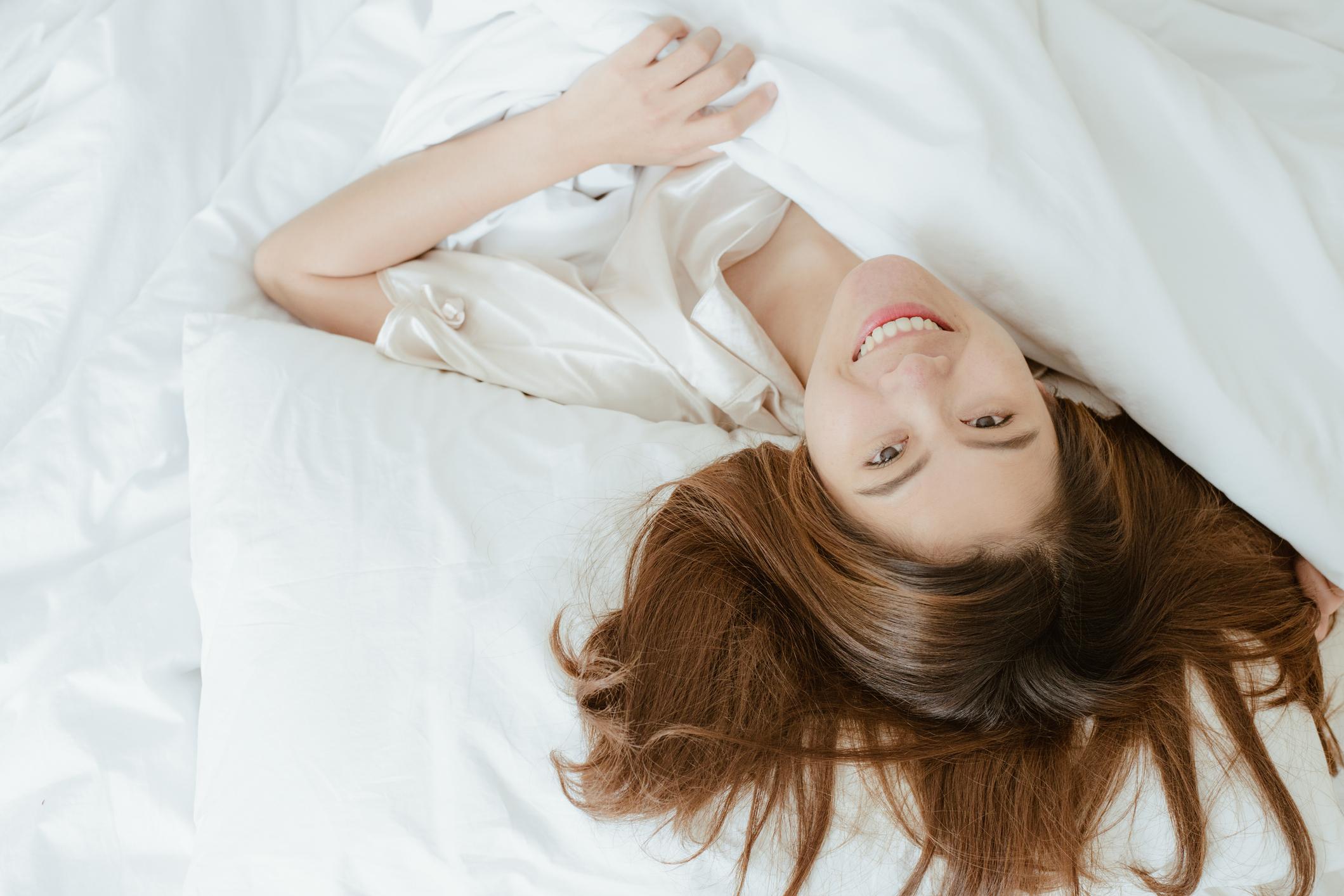 4 Jenis Kasur yang Bikin Tidur Makin Berkualitas