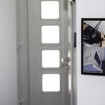 Berencana untuk Pasang CCTV di Rumah? Simak Dulu 5 Tipsnya!