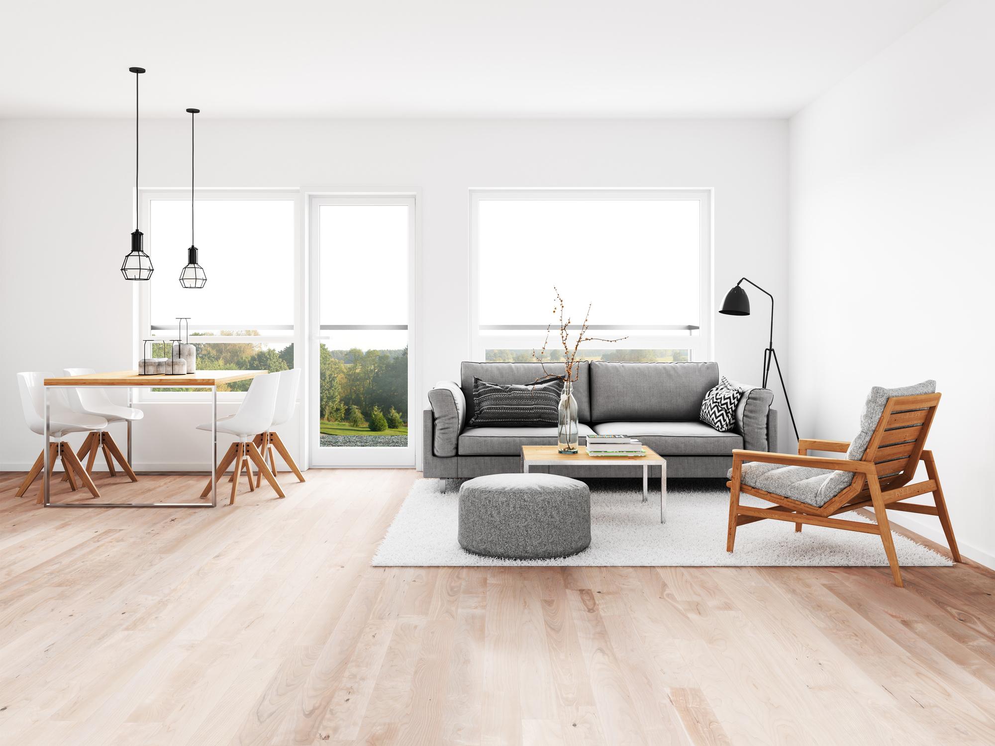 Excellent 3 Pilihan Merk Furniture Minimalis Untuk Rumah Milenial Camellatalisay Diy Chair Ideas Camellatalisaycom