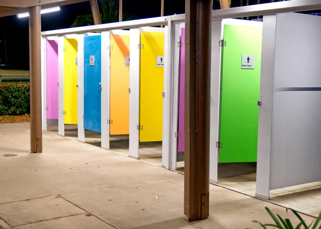 pintu pvc - rumah123.com