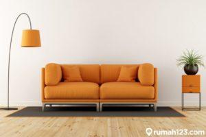 5 Lampu untuk Ruang Keluarga yang Bikin Interior Rumah Makin Mewah dan Nyaman!