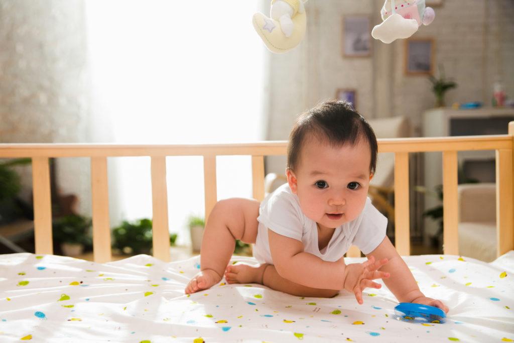 kamar bayi - rumah123.com