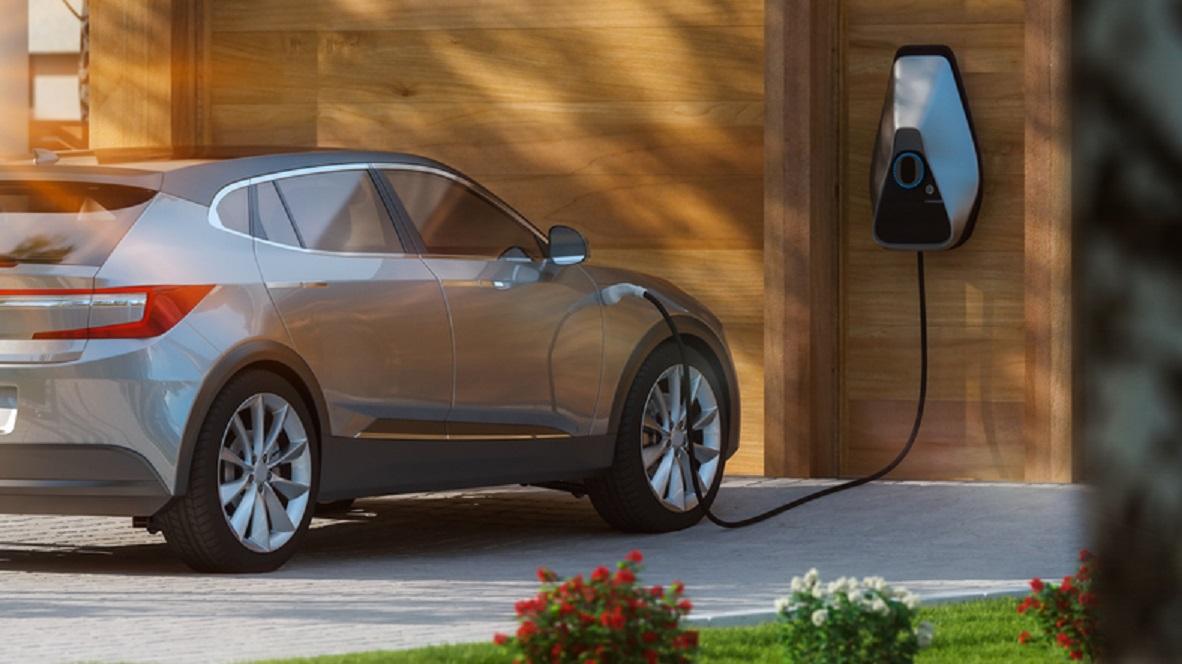 mobil listrik- rumah123.com